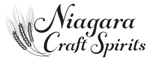 Niagara Craft Spirits